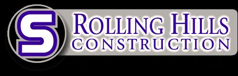 Rolling Hills Construction